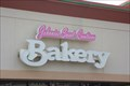 Image for Indie Bakery - Johnnie's Sweet Creations, S Oklahoma City OK