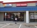 Image for Donut Paradise - Argyle, TX