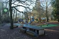 Image for Aire de Jeux - Jardin Public - Saint-Omer, France