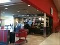 Image for Starbucks - Target - Aliso Viejo, CA