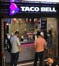 Image for Taco Bell - Shopping Eldorado - Sao Paulo, Brazil
