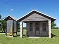 Image for Conoco Station - Bosque County, TX