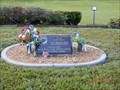 Image for Memorial Park - DeBary, FL