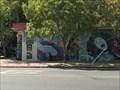 Image for Coca Cola Sign - Sacramento, CA