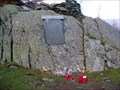 Image for Castle Crag memorial, Borrowdale, Keswick