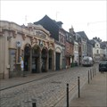 Image for Tourist Information - Le Quesnoy, France