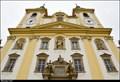 Image for Bazilika Navštívení Panny Marie / Basilica of the Visitation of the Blessed Virgin Mary - Samotišky u Olomouce (Central Moravia)