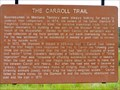 Image for The Carroll Trail - Martinsdale, MT