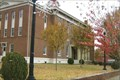 Image for Hardeman County Courthouse - Bolivar, TN