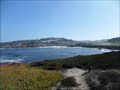 Image for Fanshell Overlook  -  Pebble Beach, CA