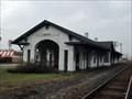 Image for T&NO Depot - Liberty, TX