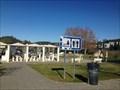 Image for A1 N-S Leiria - Portugal
