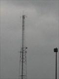 Image for DF2134 - MADISON ST HWY PATROL MAST