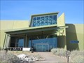 Image for White Tank Branch Library - Waddell, AZ