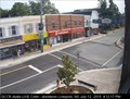 Image for QCCR 99.3 FM Webcam - Liverpool, NS