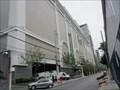 Image for Shopping Vila Olimpia - Sao Paulo, Brazil
