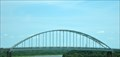 Image for St. George's Bridge - St. Georges, DE