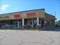 Image for Dunkin' Donuts at Cobbs Corner - Canton, MA