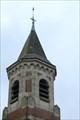 Image for Benchmark - Point Géodésique - Eglise Saint-Severin - Ecurie, France