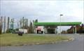 Image for E85 Fuel Pump PRIM - Horní Benešov, Czech Republic