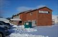 Image for Curling Club of Kingsville - Kingsville, Ontario
