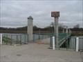 Image for Riverview Amusement Park - Des Moines, IA