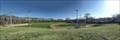 Image for Fairlawn Veteran's Memorial Park - Pawtucket RI