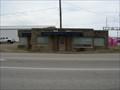 Image for Public Information Building - Claremore, OK