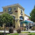 Image for Starbucks - Sunset - Suisun City, CA