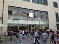 Image for Apple Store - München, Germany, BY