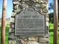 Image for CAMPO SECO - Campo Seco, CA