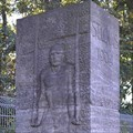 Image for Olympic Reliefs - Berlin, Germany