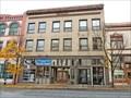 Image for Oakley Building - East Downtown Historic District - Spokane, WA