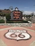 Image for Thomas Winery - Rancho Cucamonga, CA