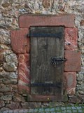 "Image for ""Basic"" Door at Altes Rathaus, Oberursel - Hessen / Germany"