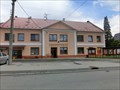 Image for Cernotín - 753 68, Cernotín, Czech Republic