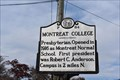 Image for Montreat College (P-84) - Black Mountain, NC