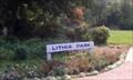 Image for Lithia Park - Ashland, OR