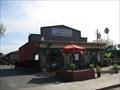 Image for Siam Leaf - San Jose, CA