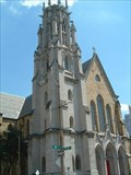 Image for Christ Church Cathedral - St. Louis, Missouri