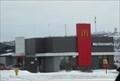 Image for McDonald's - Newgate Ave, Sudbury