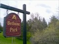 Image for Bethune Park - Kanata, Ontario