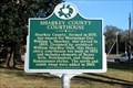 Image for Sharkey County Courthouse - Rolling Fork, MS