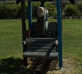 Image for Chrissy Gollan Park Ark Art, Wingham, NSW, Australia