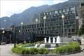 Image for Seven Poetas Sculptures - Andorra la Vella, Andorra