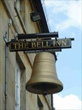Image for The Bell, Moreton in Marsh, Gloucestershire, England