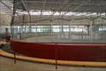 Image for P.F.C. Sgephen Steriti Memorial Rink  -  Boston, MA