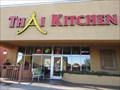 Image for Thai Kitchen - Albuquerque, NM