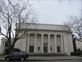 Image for First Church of Christ, Scientist - Alameda, CA