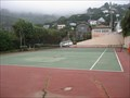 Image for South View Park Tennis Courts - Sausalito, CA